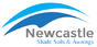 Newcastle Shade Sail and Awnings