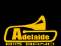 Adelaide Big Band