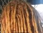 Dreadlock & Braiding Hairdressing by Paula