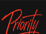 Priority Management Newcastle