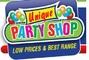 Unique Party Shop Sumner Park