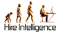 Hire Intelligence Perth