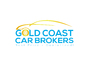 Gold Coast Car Brokers
