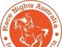 Race Nights Australia