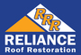 Reliance Roofing Northern NSW