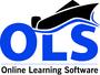 OLS Pty Ltd