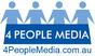 4PeopleMedia