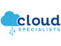 Cloud Specialists