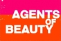 Agents Of Beauty