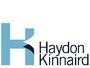 Haydon Kinnaird