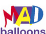 MAD Balloons