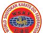 WSKF Australia Cannington Karate Club / Dojo