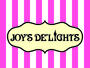 Joy's De'Lights