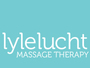 Lyle Lucht Massage Therapy