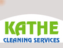 Kathe Cleaning Services