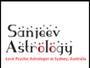 Sanjeevs Astrology