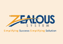 Zealous System Pty. Ltd.