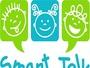 Smart Talk Speech Pathology Wembley