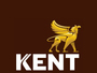 Kent Removals & Storage
