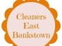 Cleaners East Bankstown