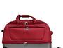 Tosca Travelgoods - Buy Suitcases Online