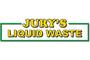 Jury's Liquid Waste