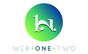 WEB ONE TWO