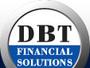 DBT (WA) Pty Ltd