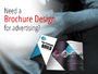 Affordable Brochure Design