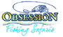 Obsession Fishing Safaris