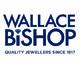 Wallace Bishop - Ipswich