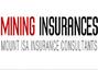 Mount Isa Insurance Consultants