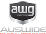 Auswide Security & Labour Services