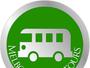 Melbourne Bus Tours