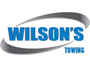 Wilsons Towing