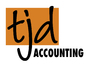 TJD Accounting Services