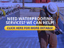 I Waterproof & Repair