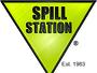 Spill Station Australia