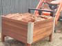 Oakford Firewood