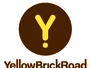Yellow Brick Road Wealth Management Glen Huntly