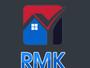 RMK Contracting Pty Ltd