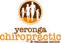 Yeronga Chiropractic and wellness