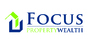 Focus Property Wealth