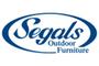 Segals Outdoor Furniture