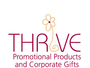 Thrive Promotional Products & Corporate Gifts