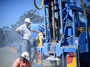 Southern Downs Drilling