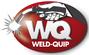 Weld Quip Gtroup Pty Ltd