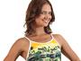 Chlorine Resistant Islander Swimwear