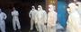Asbestos and Hazardous Waste Removal