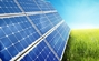 Solar Panel Installations